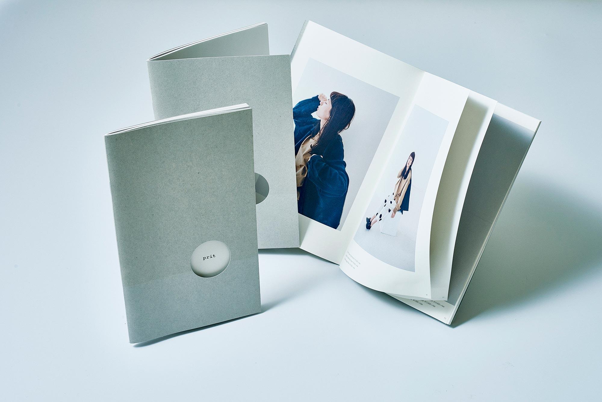 003prit_catalog