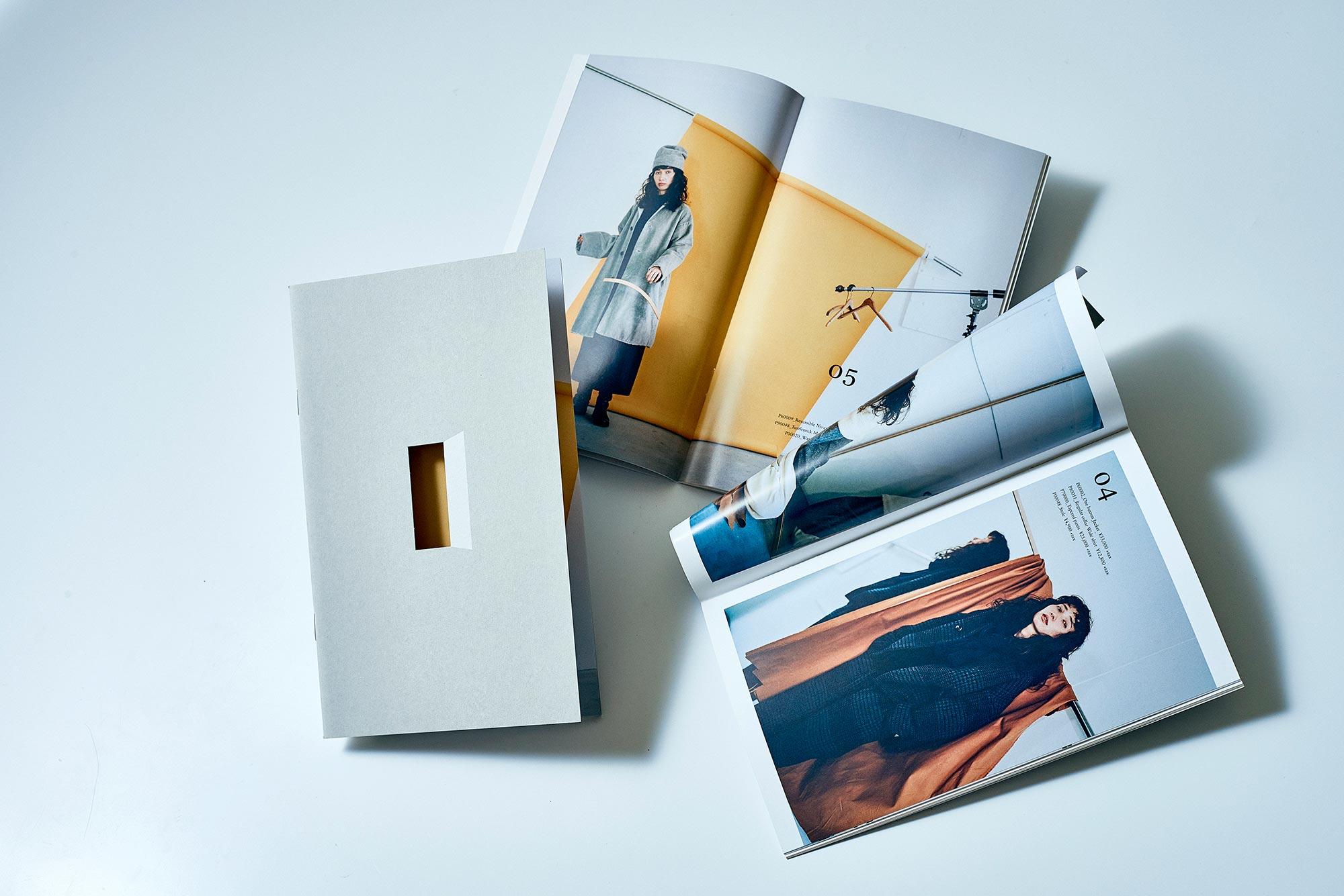 004prit_catalog