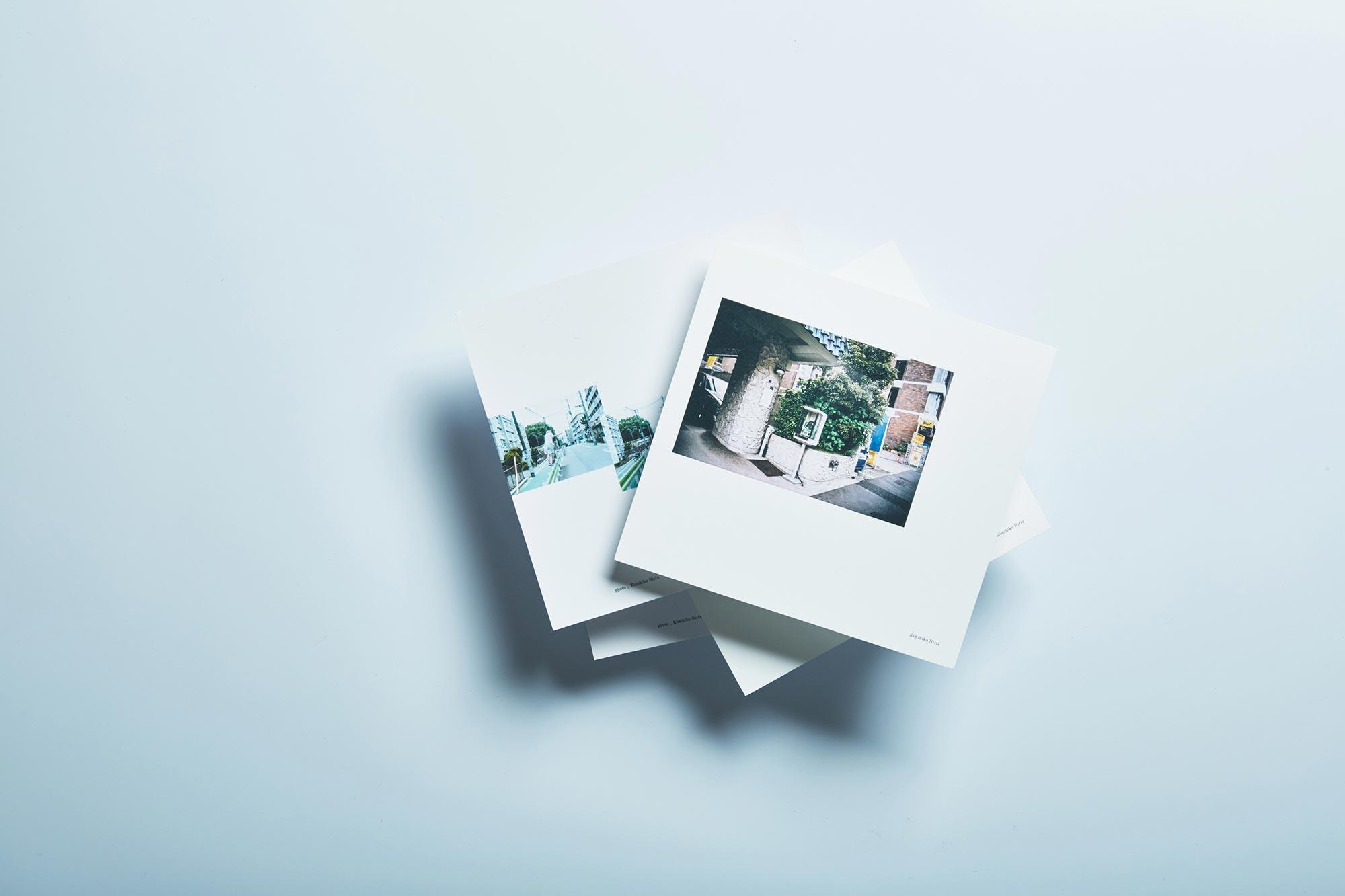 014kimihikonitta_card
