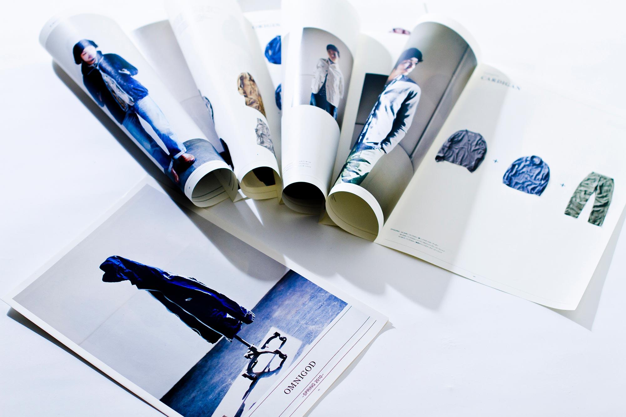 025omnigod_catalog