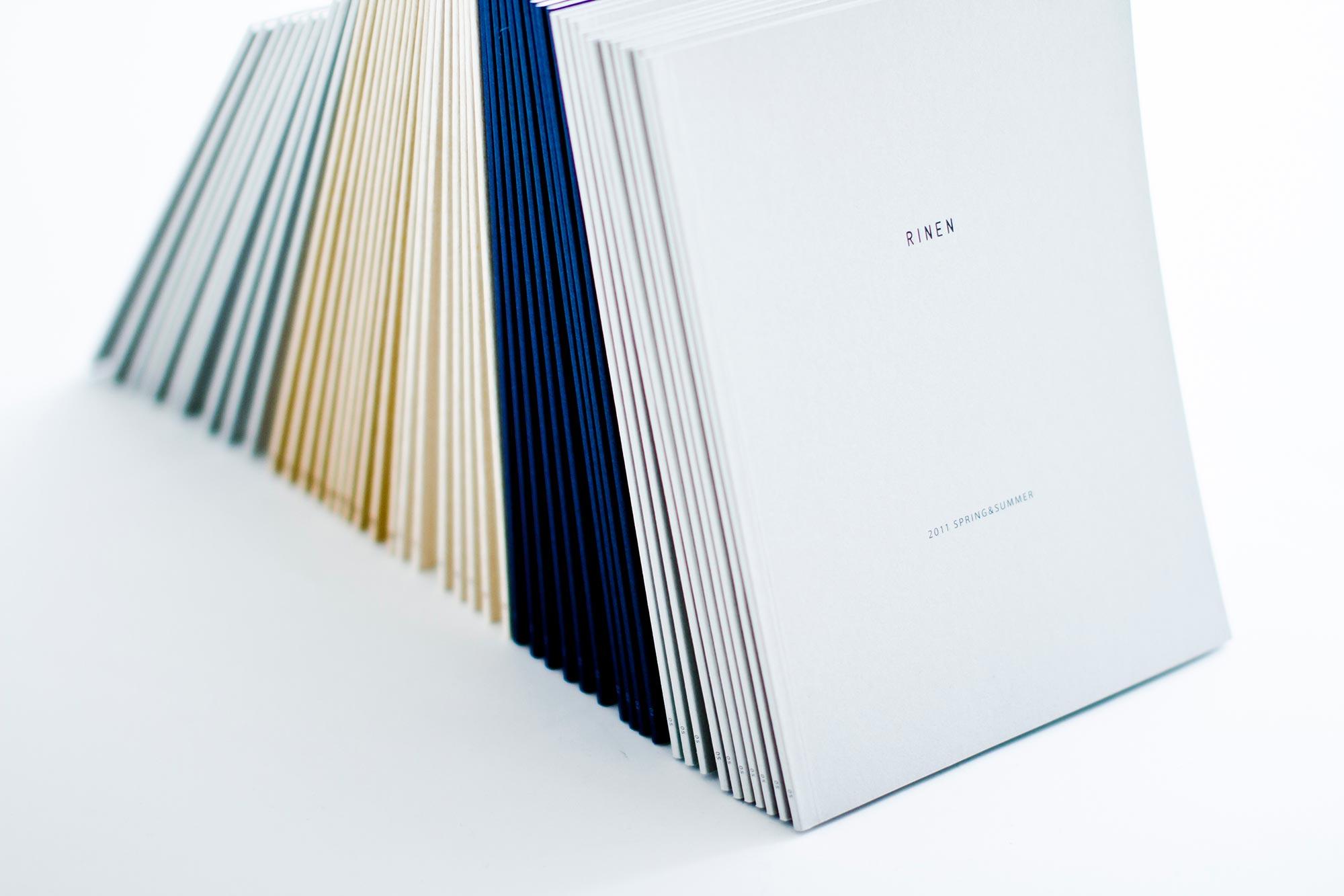 026rinen_catalog
