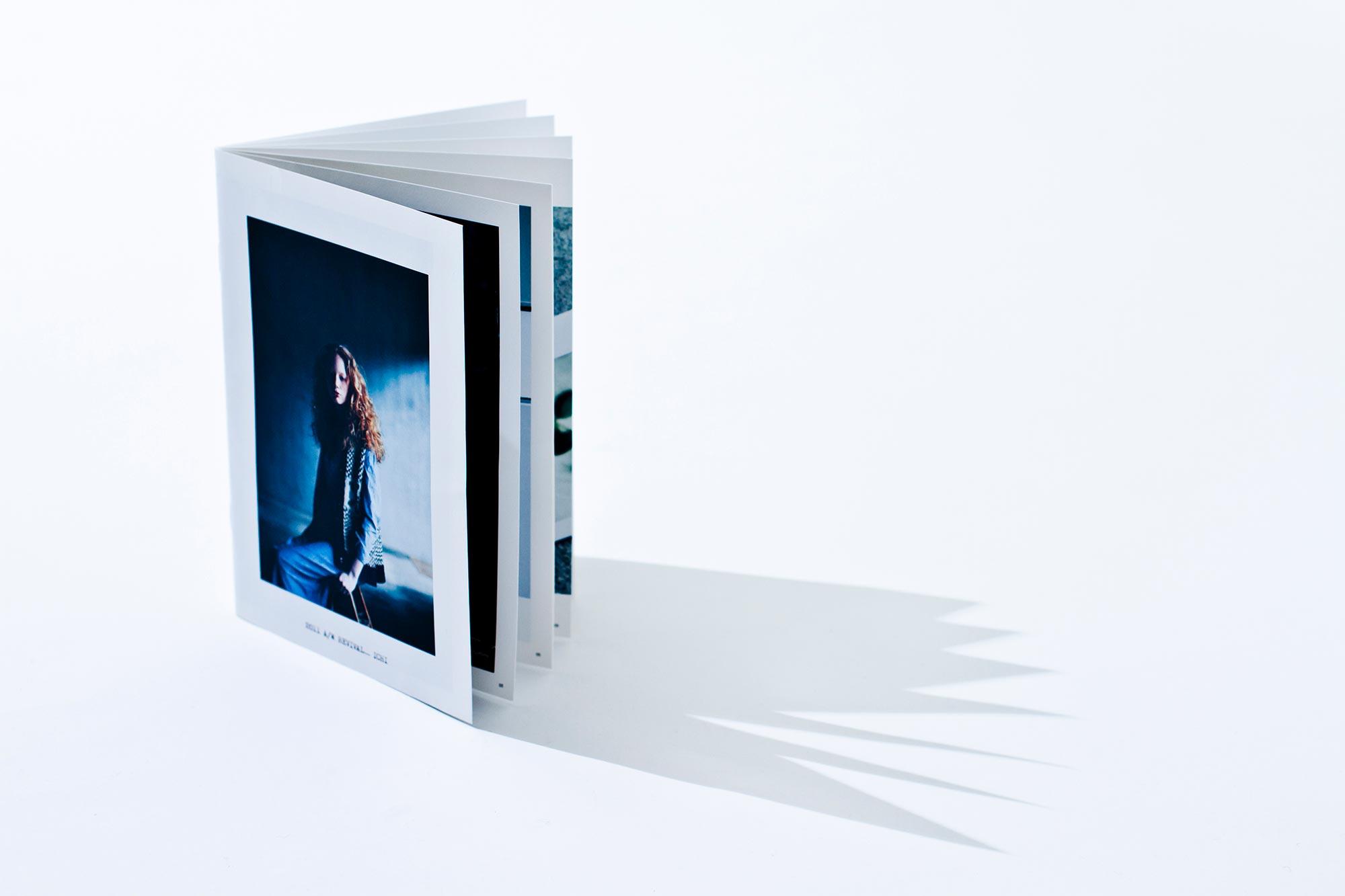 037_catalog