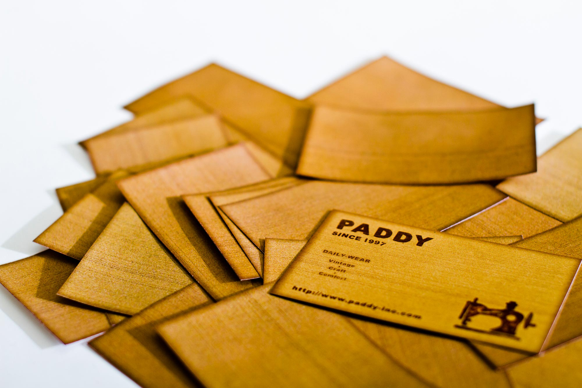 042paddy_card