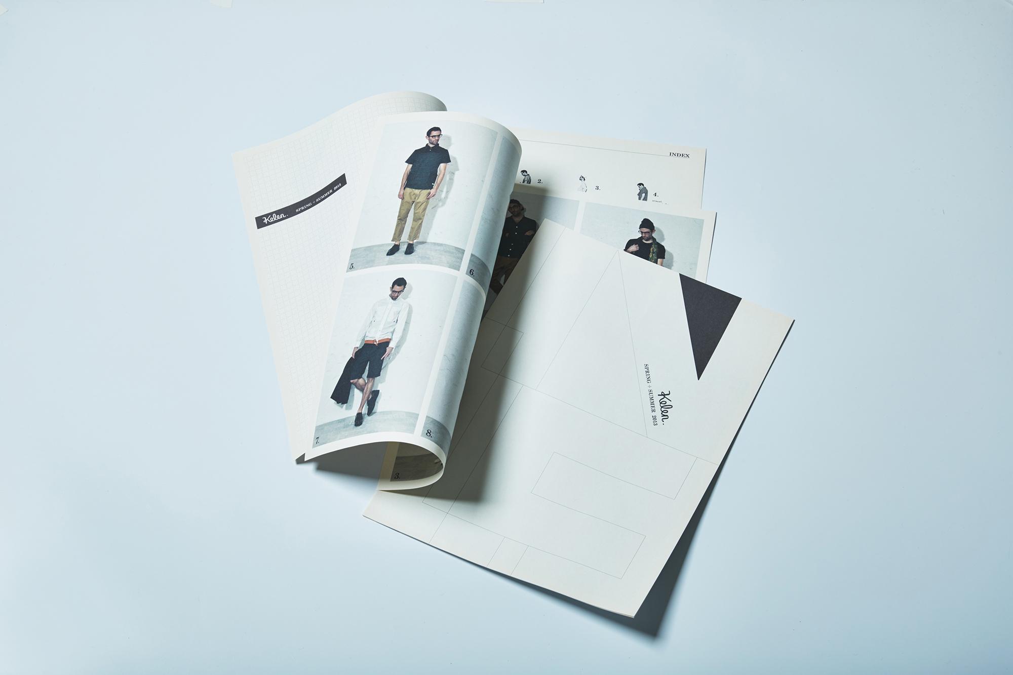 050kelen_catalog